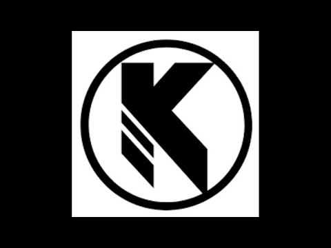 Marshmello - Alone [KAOS REMIX]