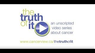 Canadian Partnership Against Cancer Youtube