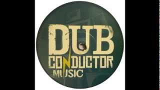 Crisis + Dub - Cornell Campbell & Dub Conductor