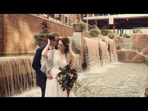 julia-+-ben's-wedding-at-st.-francis-of-assisi-//-bay-7,-durham,-nc
