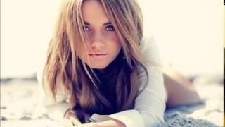 Awesome Female Vocal Dubstep mix 2014 #1  【1 Hour】
