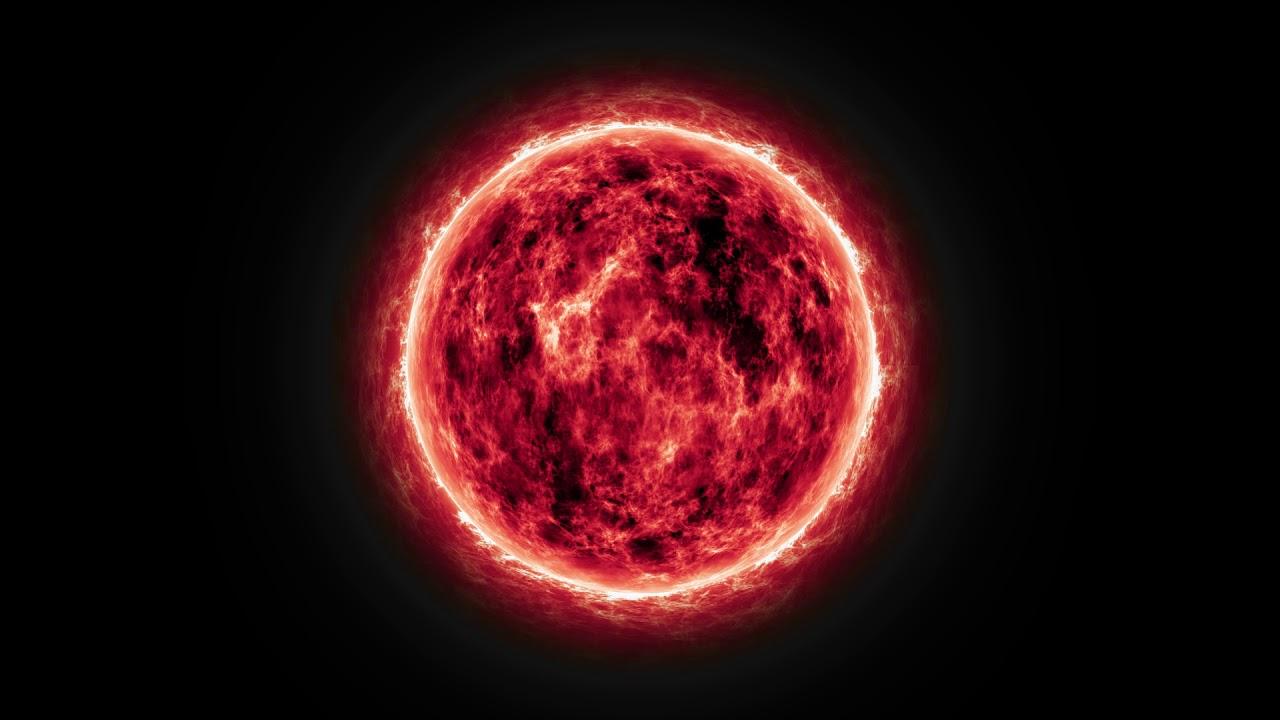 красное солнце картинка без фона высокий профессионализм