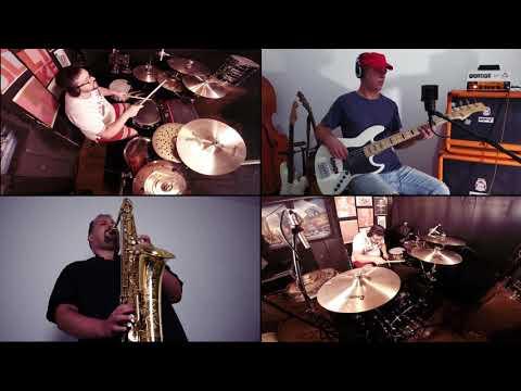 JUST GOOD VIBES [singolo inedito] REGGAE SKA #music #reggae #ska #live