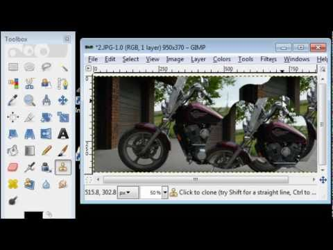 10 best free graphic design programs software downloads Free graphic design software for windows