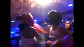 KNOCKOUT QUEENS Let Em Fight!! (YouTube).mov