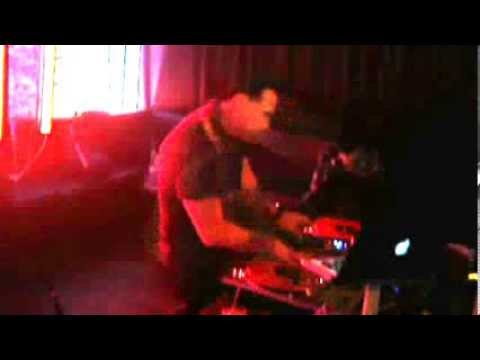 Dj GodFather No Ratz Live Stream Halloween @ Thrill Ya 6