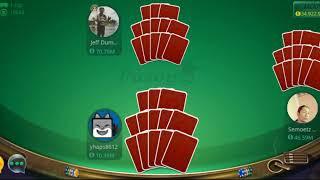 Pusoy ZingPlay Strategy Win 6Million🔥😎 screenshot 3
