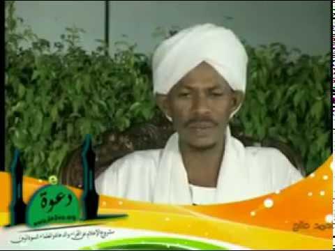Sudanese Reciters (المقرئين السودانيين) , Subac Quran.