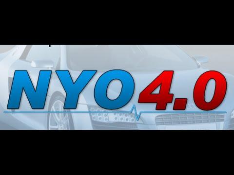 nyo 4.0 gratuit