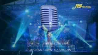 juragan empang ismi bonita ns musik feat khatulistiwa junior