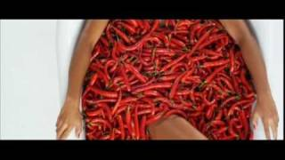 Elize - Hot Stuff