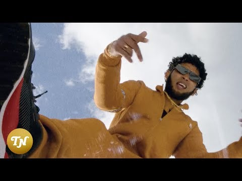 MocroManiac - Quatro Baby ft. Latifah & Henkie T (prod. Whiteboy)