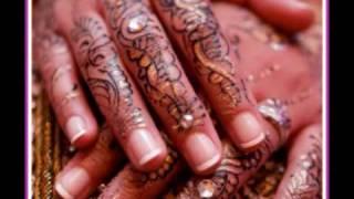 Madhania - Amrinder Gill