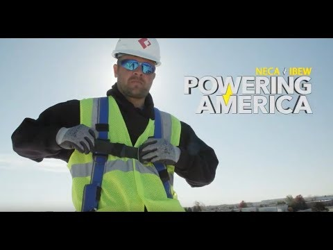 magid-glove-&-safety-takes-a-huge-step-in-solar-for-the-midwest