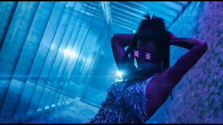 Amari ft. Iova - Hands All Over Mine (Ahzee Remix)