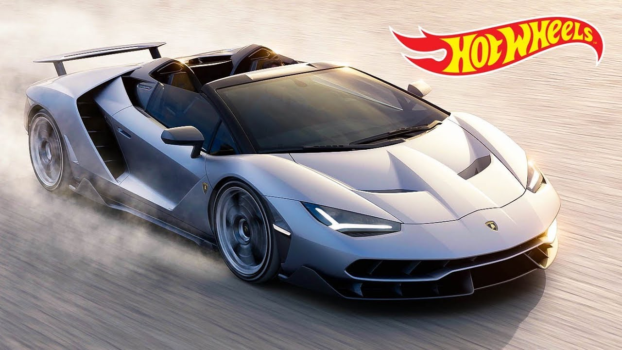new 2019 hot wheels mainline cars revealed youtube. Black Bedroom Furniture Sets. Home Design Ideas