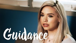 GUIDANCE EPISODE 1 ft. Amanda Steele