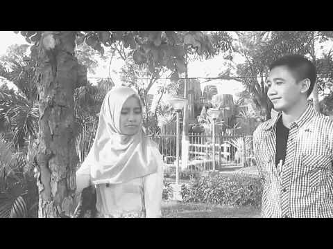 Ingin Kau Bahagia - Nirwana Band (Not Official Video Clip)