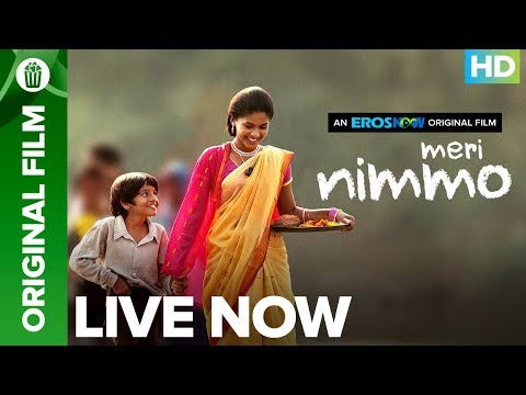 Meri Nimmo Official Trailer 2018 | Full Movie LIVE NOW | Anjali Patil | Aanand L. Rai thumbnail