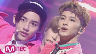 Video [NCT 127 - Cherry Bomb] Comeback Stage | M COUNTDOWN 170615 EP.528 download MP3, 3GP, MP4, WEBM, AVI, FLV Maret 2018