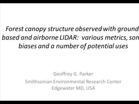 Conférence de Geoffrey G. Parker - 8 octobre 2014 - Université Laval, Québec