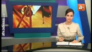 Президент отменил госакты на землю(Виктор Янукович подписал закон «О Государственном земельном кадастре», который предусматривает отмену..., 2011-08-02T12:06:45.000Z)
