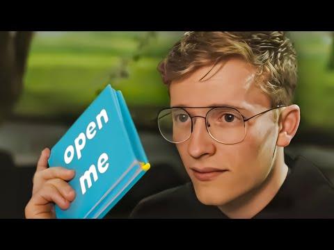 Blue Boy - LGBT Short Gay Film 2019