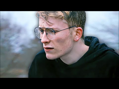 Blue Boy - LGBT Short Gay Film 2019