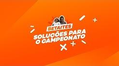 BETAITES - Soluções para o Campeonato