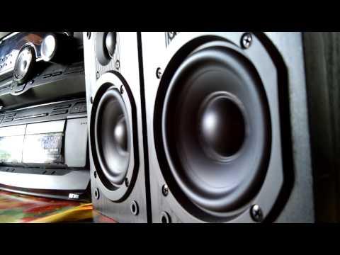 jbl loft 30 bookshelf speakers 1
