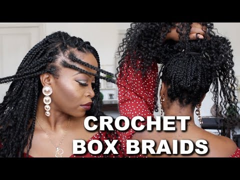 no-rubber-band-individual/cornrow-crochet-box-braids-ft.-divatress-(styles-fro-box-braids)