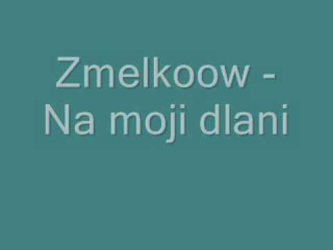 zmelkoow-na-moji-dlani-zboy182