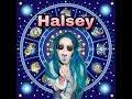 Zodiac Signs As Halsey Songs