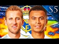 watch he video of HARRY KANE, DELE ALLI SIGN! FIFA 17: REAL MADRID CAREER MODE S5 EP. 1