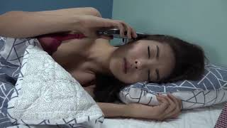 Korean Movie 18+ Hot Movie - SWAPPING GIRL PART 1