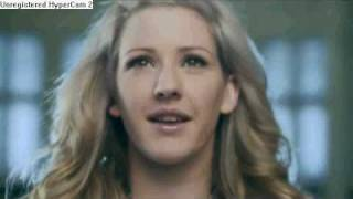 Ellie Goulding - Starry Eyed  SORRY THE VIDS FAST AND VOICE IS SLOW X