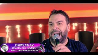 Florin Salam - Spectacolul Ispitelor Premiera la Razvan Intim New Live 2016 by DanielCamer ...