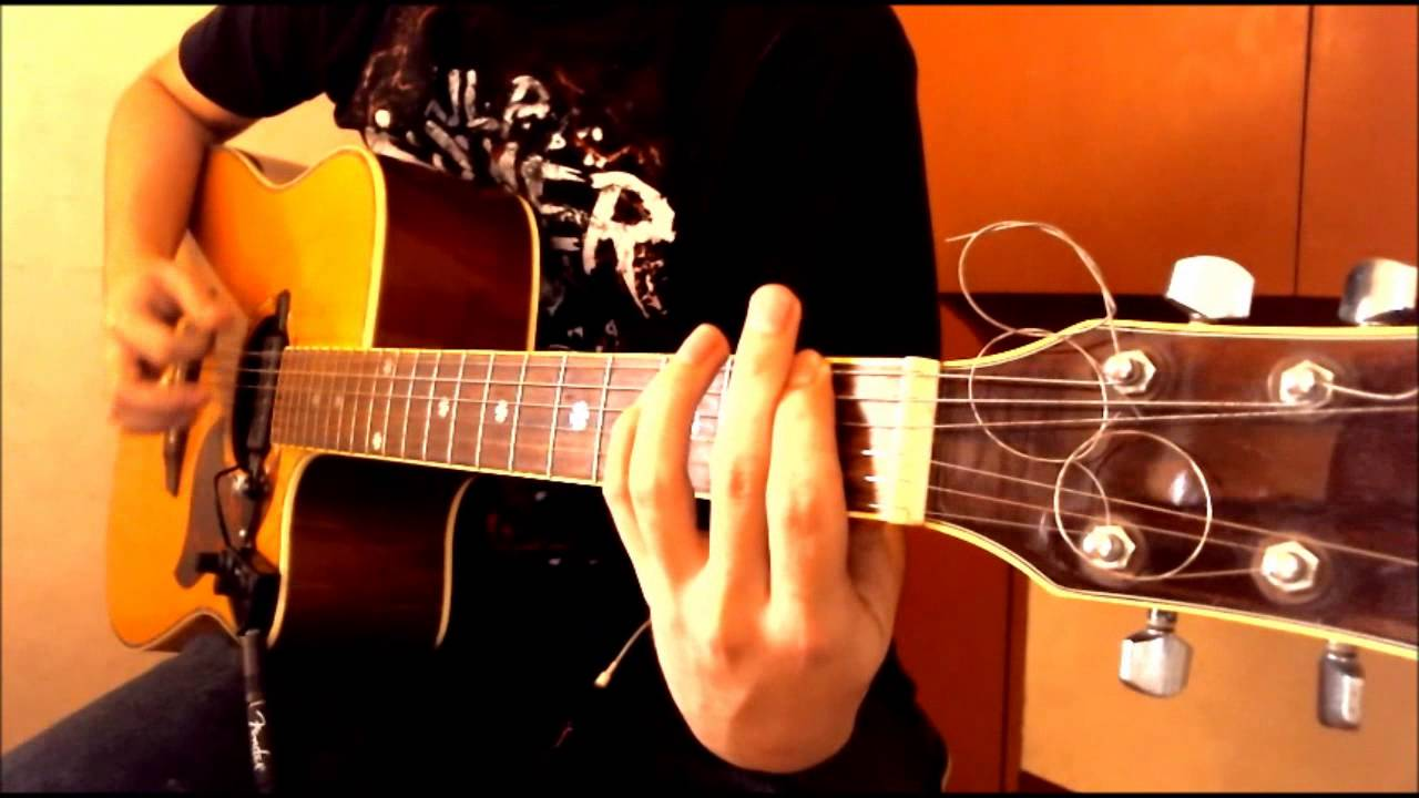 Ready to go chords panic at the disco chordsworld guitar ready to go chords panic at the disco chordsworld guitar tutorial hexwebz Image collections