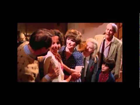 Twilight Zone the Movie 1983 Starring Kathleen Quinlan ...