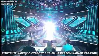 Андрей Тихонов и Tomas N'evergreen