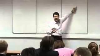 видео Цели Маркетинговых Коммуникаций