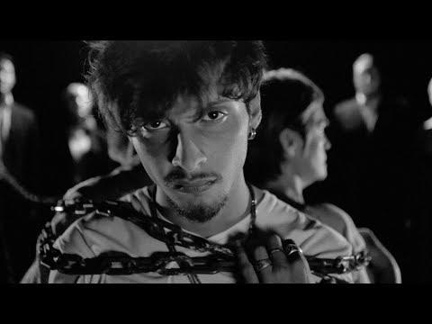 AYAX- DESAHUCIO (PROD DJ KERU) | VIDEOCLIP #CARAYCRUZ