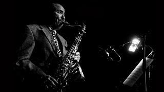 Benny Golson - Benny Golson's New York Scene (1957).