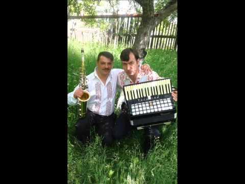 FORMATIA CONDOR ZARNESTI-SARBA 2015 LIVE