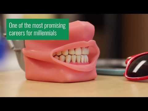 dental-hygiene---durham-college
