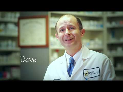 Delivering Healthcare–commercial spot3