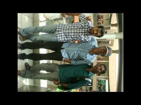 Galfar Abu Dhabi friends4 ever!!!