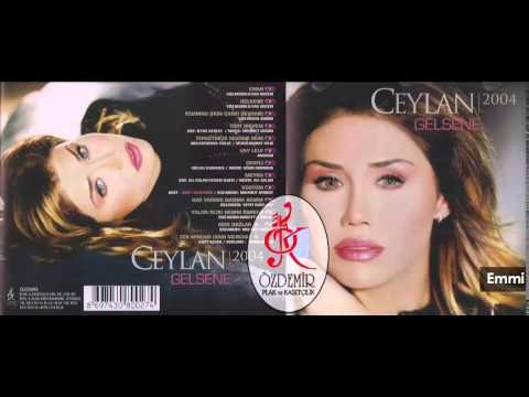 Emmi | Ceylan