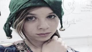 Katelyn Nicole Davis - Say Something