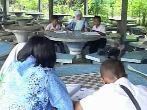 สพป นว ๑ นำสื่อDVDจุดเน้นคุณภาพผู้เรียนในทศวรรษที่๒ประชุมขับเคลื่อน